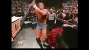 Royal Rumble 2004 Part 4/7