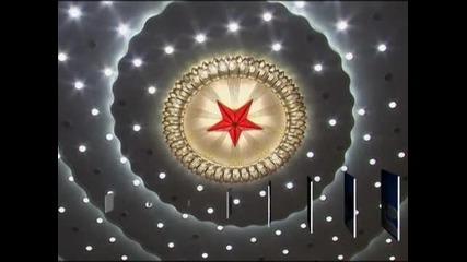 Китайската комунистическа партия провежда 18-ия си конгрес, президентът Ху обеща могъща държава до 2049 г.