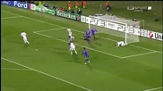Fiorentina - Bayern Munich Uefa Champions League Football Video Highlights