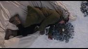 Mr Popper's Penguins / Пингвините на Мистър Попър (2011) Целия Филм с Бг Превод