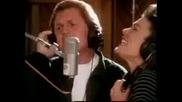 I can hear music - Kathy Troccoli and Beach Boys