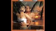 За Първи Път С Превод / Livin' In A World Of Love - B Z N