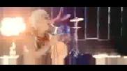 Pink - So What - Официално Музикално Видео
