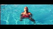 Румънско! Delia – Wuella Wuella ( Официално Видео Hd ) + Превод