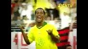 Ronaldinho - 14
