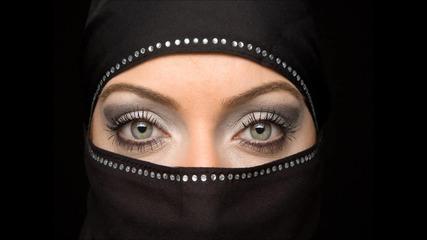 • Незабравим Арабски Вокал • Guitara - Ya Ghali