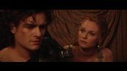 Бг аудио: Троя / Troy 2004 Theatrical Cut част 5/7