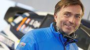 Ще промени ли McLaren-Honda новият шеф Йост Капито