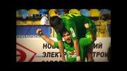 04.05 Двата гола на Ивелин Попов срещу Ростов
