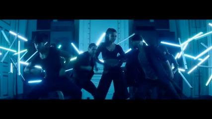 Selena Gomez -slow Down(кристално качество)