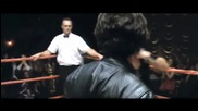 Jonas Brothers - Paranoid Official Music Video (hq)