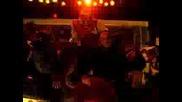 Lil Scrappy Featuring Lil Jon - Head Bussa