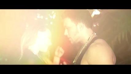 Vein - Translation ft. J Balvin, Belinda