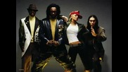 Black Eyed Peas - Boom Boom Pow First Single The E.n.d.