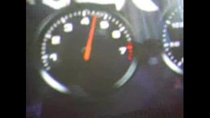 porshe gt 2 o do 350 km/h