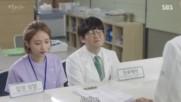 Doctors / Доктори E19 2/2