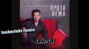 Kostopoulos proto Thema dj pol Touberleki Rmx Uplift 2012