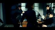Превод! Alexandra Stan - Mr. Sexobeat ( Високо Качество )