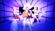 Бг превод! Daizystripper - Mousou Nikki (sid cover)