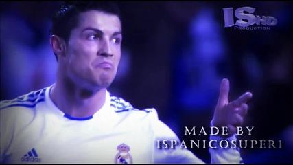 Cristiano Ronaldo - My Life H D !