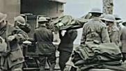 Апокалипсис - Първа Световна Война - е.4 - Гняв
