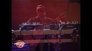 Raul Midon - Концерт в България