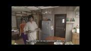 [бг субс] Hotaru No Hikari Eп.5 Част 1