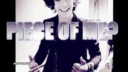 #u wanna piece of me? [styles.]