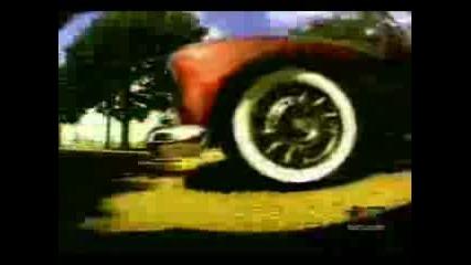 Eminem Ft.royce - Rock City