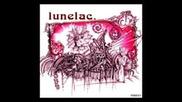 Lunelac - Lunelac - Full Album (brazil)