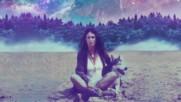 My Indigo // Sharon den Adel - Safe And Sound * Lyric Video *