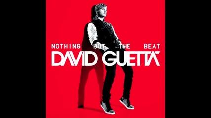 Н О В О Трябва да се чуе!!! Страхотна! David Guetta ft Nicki Minaj - Turn me on