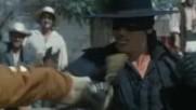 Зоро ( Zorro 1975 ) - Целия филм