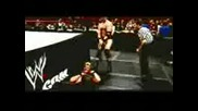 Wwe Royal Rumble 2008 Cd 1