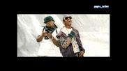 Lloyd Feat. Lil Wayne - You (ВИСОКО КАЧЕСТВО)