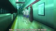 [ Bg Subs ] Toaru Majutsu no Index S2 - 12 [ Drover ]