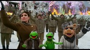 Countdown to Muppets Most Wanted 10 Days!