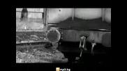 Grafa Ft. Nora - Imenno Ti
