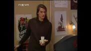 Забранена любов - Епизод 103
