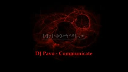 Shuffle Songs - Hardstyle Music [part 8]
