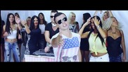 Превод !!! Dj Sns feat. Davor Badrov - Dijelimo Sve Na Pola (official Hd Video) 2014