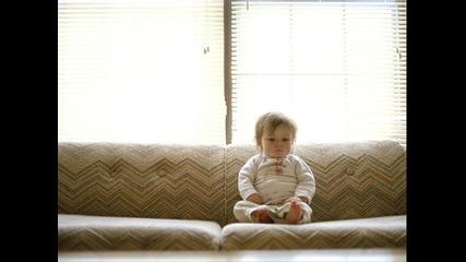 Babi Minune Si Denisa - Aproape De Inima Ta