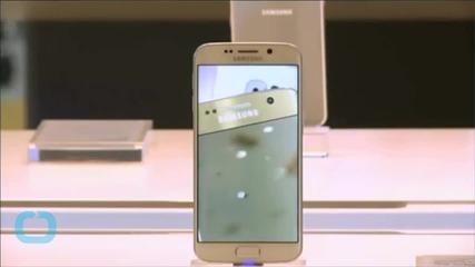 Court Chops $382 Million Off Apple Vs. Samsung Verdict