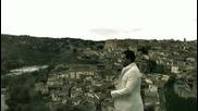 2®12 » Romeo Santos feat. Tomatito - La Diabla, Mi Santa [ H Q ]
