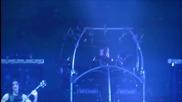 Manowar - Live im Tempodrom 27 1 2016