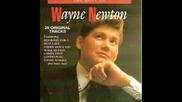 Wayne Newton - Danke Schoen (1963)