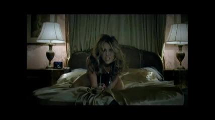 [ Превод ] Miley Cyrus - Who Owns My Heart ( Високо Качество )