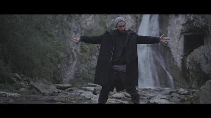 Премиера 2016 | Мот feat. Артем Пивоваров - Муссоны ( Официално Видео ) + Превод