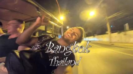 Мечтаната дестинация! ( Тайланд )