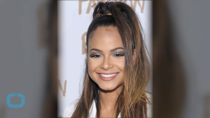 Christina Milian Debuts New Music Video for